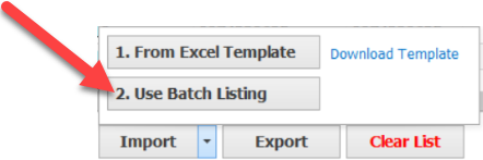 import_batch_listing.png